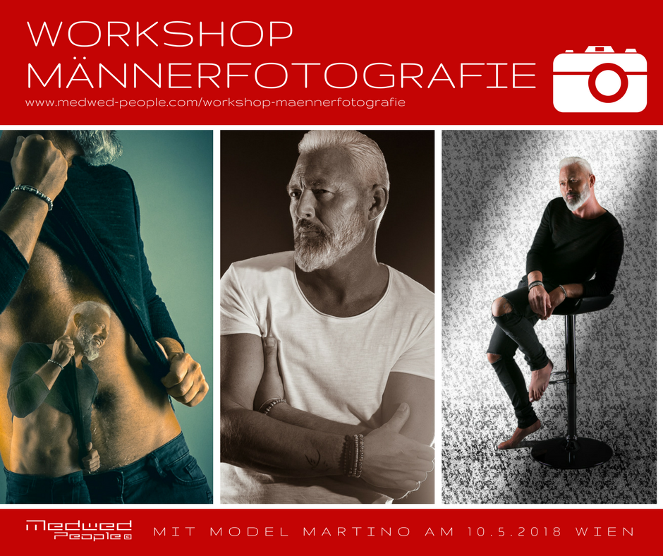 Workshop_Maennerfotografie_Martino